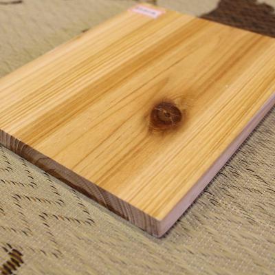 日式和室榻榻米整体定制实木床衣柜一体卧室组合定做全屋家具阳台