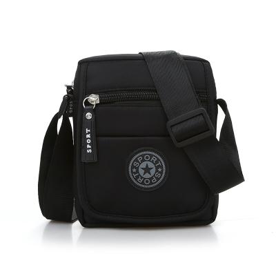 猎姿Liezi2019新款韩版手机包男女斜挎包手机袋挂脖手腕包零钱包小包包潮