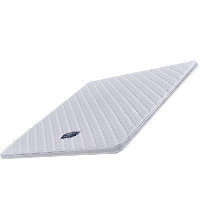 天然棕墊上下床3E針織透氣智扣兒童健康床墊1.2 1.5 1.35米5cm
