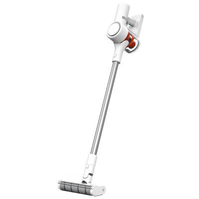 小米(MI)米家手持無線吸塵器1C 家用小型大吸力吸塵機車用除螨清潔器