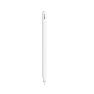 Apple Pencil 手寫筆 第2代 MU8F2CH/A 電容觸控式 USB2.0 繪畫板 白色 蘋果觸控筆2代