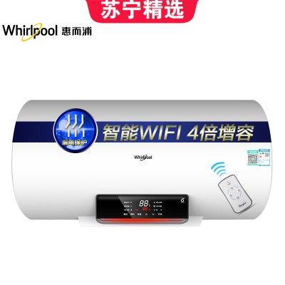 Whirlpool брэндийн бойлуур ESH-60EP