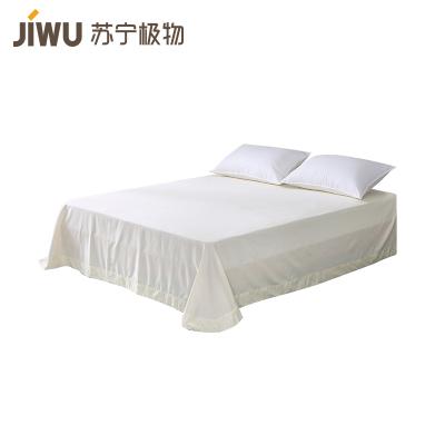 JIWU брэндийн ор элсэн цагаан  245×250cm