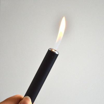 香薰蜡烛点燃工具蜡烛点火器家用点火棒 蜡烛专用加长点蜡烛工具 拍二发三