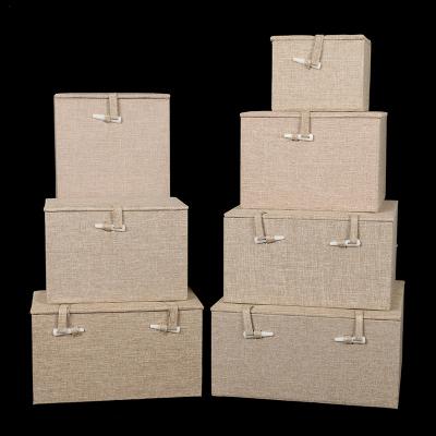 文玩茶壺碗兒水杯球兒執壺玉器古玩收藏錦盒建盞擺件工藝品包裝盒