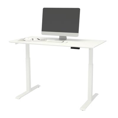 HT24A電腦升降桌閃電客游戲家用辦公桌會議室桌臺式電動桌子可調節