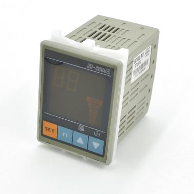 河BESFULBF-8805A定溫上水控制器溫度上水水位控制器