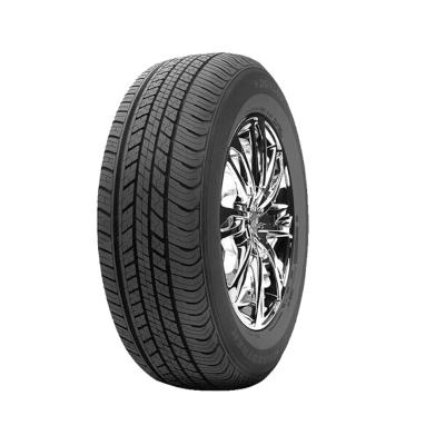 邓禄普轮胎Dunlop汽车轮胎 225/65R17 102T GRANDTREK ST30 原厂配套本田CR