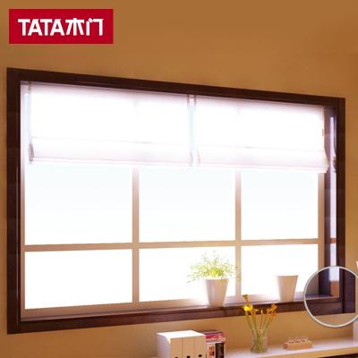 TATA木门 窗套包窗套 免漆窗套 窗户套窗口套 窗套 多色可选