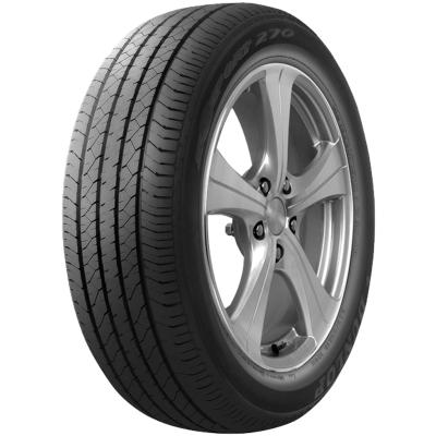 邓禄普汽车轮胎 SP270 195/60R16 89H适配轩逸骐达风神A60菱致V5速腾