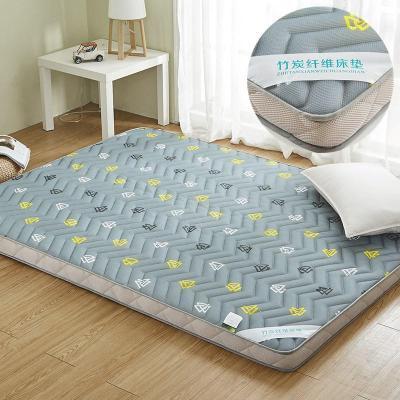 1.8米.2m棕厚硬中厚床墊薄硬軟床墊床墊厚一米二1.5.5m床1.8米