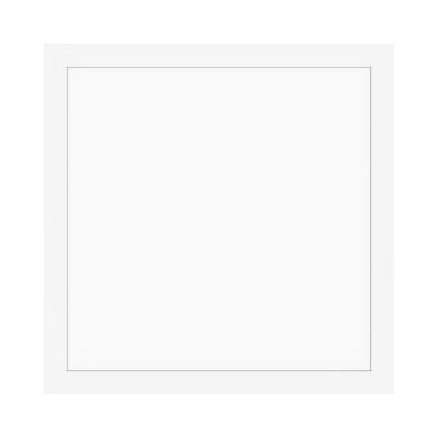 Yeelight皓白智能LED面板灯3030正白光 厨房卫浴 简约现代超薄设计