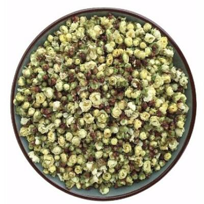 綠萼梅 綠梅花 綠萼梅花 白梅花茶 初級農產品50克AA