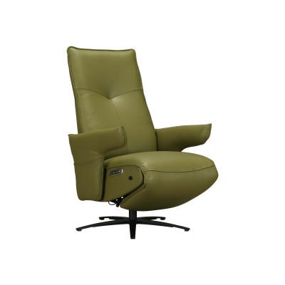 科智乐智能单人沙发COSEY-EliteS 奇异果绿 线上