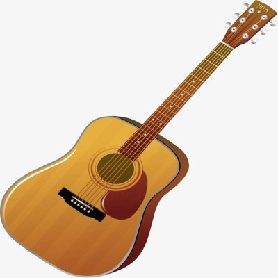 Reeta吉他 36寸 GS mini桶型單板民謠吉他