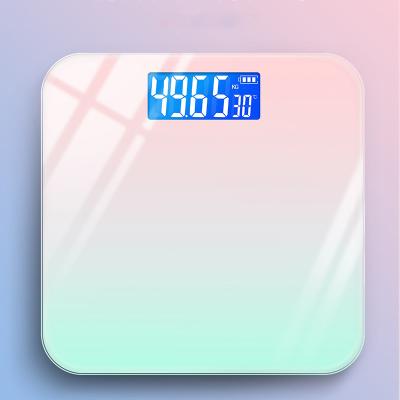 【贈品-單買無效】體重秤-以實物為準