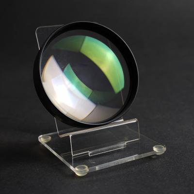 GreenL格林爾 近攝鏡組 微距鏡 49 52 55 58 62 67 72 77mm單反相機濾鏡 佳能尼康鏡頭近