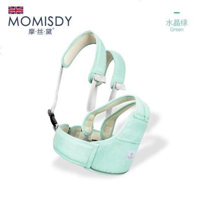 电动车安全带双绑带摩托儿童防摔电瓶车背带骑车带宝宝神器保护带