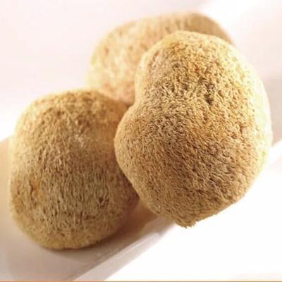 翔瑞欣猴頭菇70g  菌菇 干貨