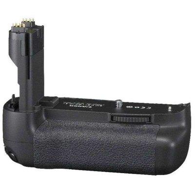 佳能(Canon) BG-E7 電池盒兼手柄 適用于EOS 7D機身附件