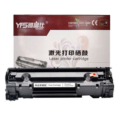 YA FU SHI  брэндийн Canon Canon LBP6200D/6230DW/6230DN CRG326 принтерийн хор