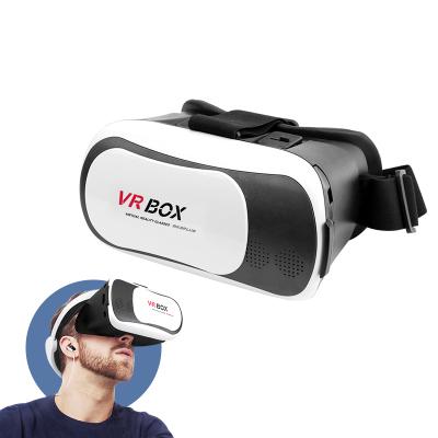 Dwi 遙控飛機四軸飛行器航拍無人機飛機配件-VR眼鏡
