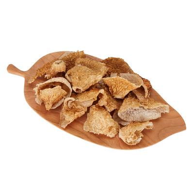 翔瑞欣菌菇類干貨竹毛肚20g食用菌煲湯材料菌火鍋食材