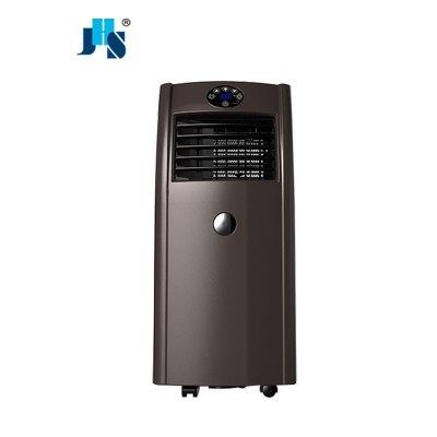 JHS 移動空調 大1匹 冷暖空調 空調 立式空調 移動式空調 家用空調 大1匹空調 A001-09KRH/C