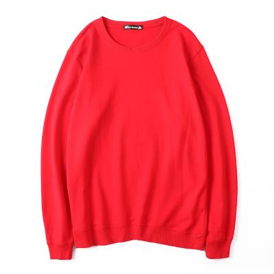 Pioneer Camp брэндийн даавуун цамц өнгө:улаан размер: XXL