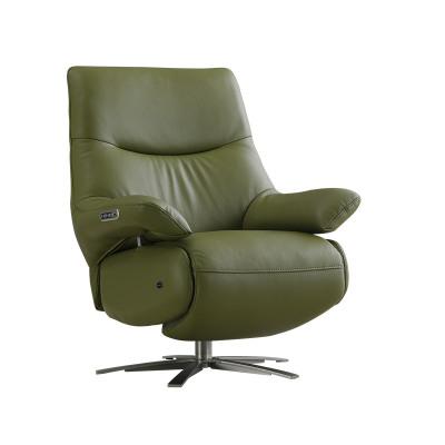 科智乐智能单人沙发COSEY-IoT 奇异果绿 线上