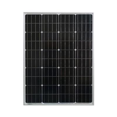 全新12V太阳能电池板100W多单晶阿斯卡利(ASCARI)太阳能充发电板光伏发电系统家用 200W单晶+30A控制器