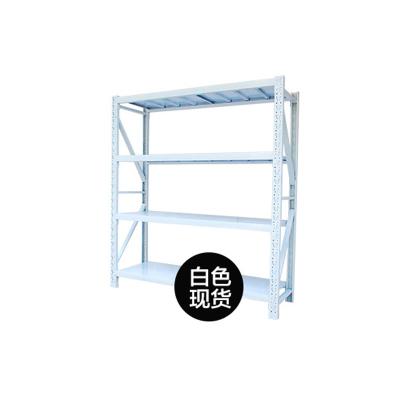 【田珍】貨架倉儲家用置物架輕型多層倉庫多功能儲物架子