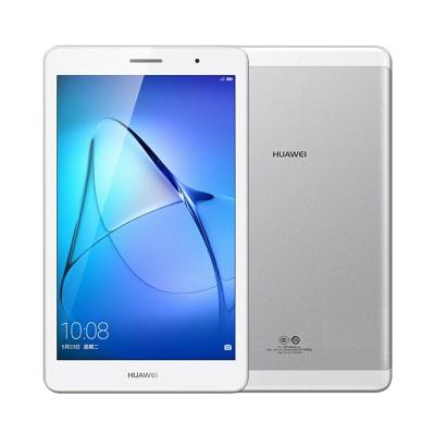 【二手95新】HUAWEI華為平板T3 8英寸 2+16G 銀色 娛樂平板電腦,通話平板電腦