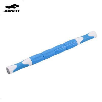 为易达( DA) 肌肉按摩棒 运动放松健身棒 筋膜棒 弹力棒