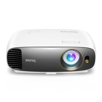 明基(BenQ)W1700M 4K投影仪 投影机家用(4K超高清 2000流明 HDR 3D HDMI 2.0接口)