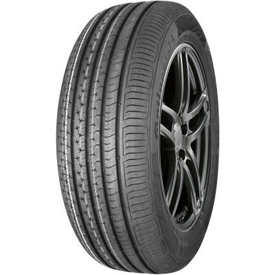 德国马牌(Continental) 轮胎 195/60R15 88V CC6 适配花冠/塞拉图/比亚迪F3/三菱蓝瑟/
