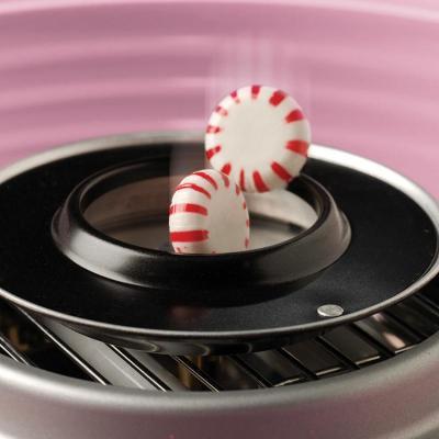 美国儿童棉花糖机家用迷你自动电动棉花糖机器生日