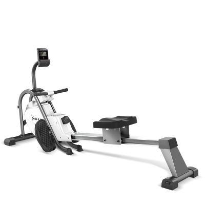舒華磁控劃船器機室內紙牌屋靜音健身運動劃槳機SH-R3100