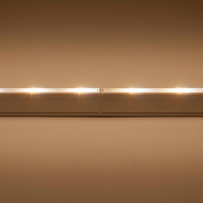 飛利浦led支架燈Hue智能照明t5一體化日光燈管睿恒全套燈帶長條燈