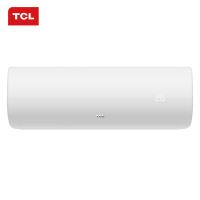 TCL 大1匹 定频 静音 冷暖家用