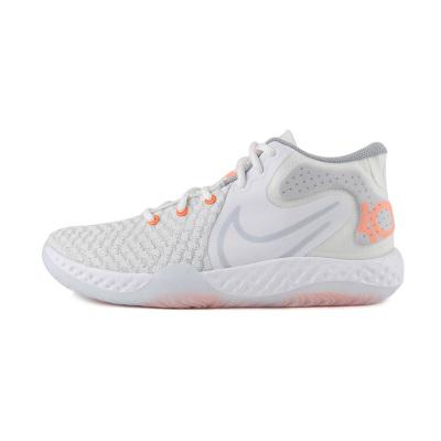 NIKE耐克男鞋2020秋季運動鞋KD杜蘭特5實戰籃球鞋CK2089-102