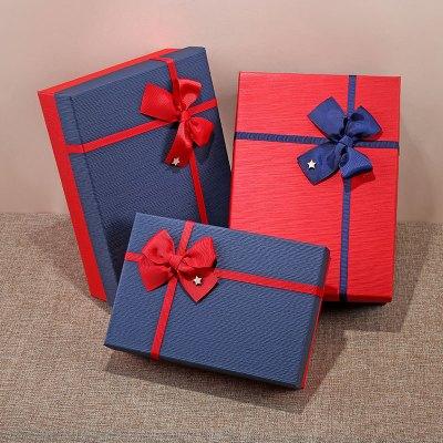 蒂蘭仕贈品 禮品盒 可代寫賀卡 可用本店大禮包免費換