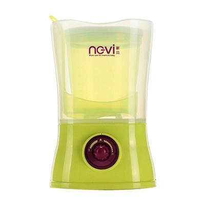 新贝ncvi(暖奶器)温奶器 恒温暖奶器 XB-8632PP 高 15cm