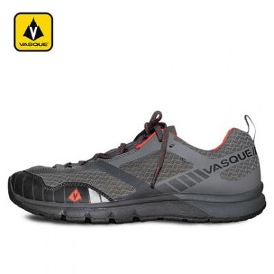 VASQUE Vertical Velocity/天空 男式越野跑鞋 7638 7640鞋子
