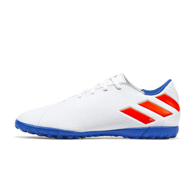 ADIDAS阿迪达斯 男子新品NEMEZIZ运动足球鞋 F34549