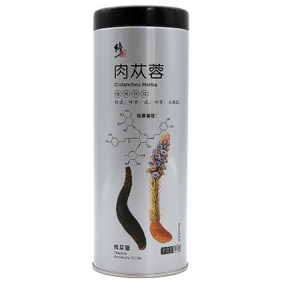 修正肉蓯蓉180g/罐