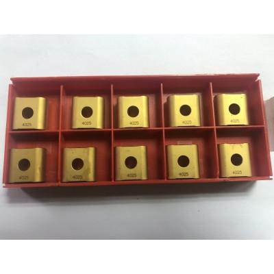 輪轂刀片(4225花)