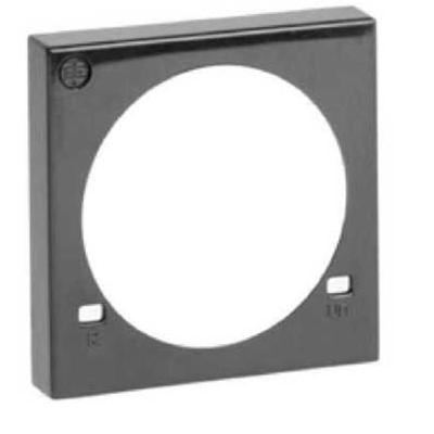 施耐德 Schneider Electric RE48ASETCOV RE48時間繼電器 保護面板(保護時間設置)