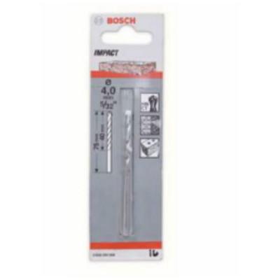 博世 Bosch 2608590084 冲击石工钻头 12x90x150mm
