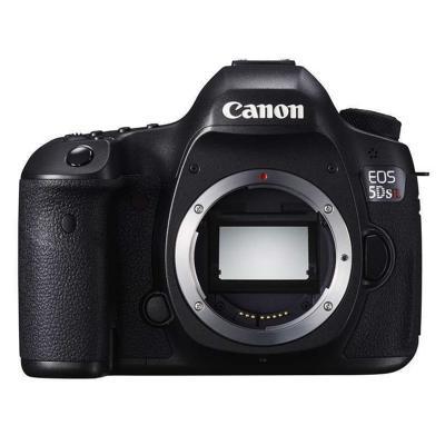 佳能(Canon) EOS 5DSR(70-200mm F2.8III) 数码单反相机 单镜头套装 约5060万像素